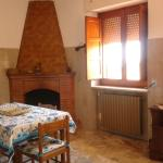 Holiday home Colucci