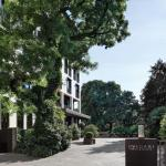 Bulgari Hotels & Resorts Milano