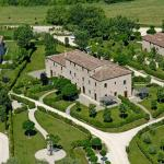 Country house Al Borgo