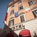 Hotel Accademia