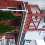 Accommodation near Gluepot Pub - A Voyageur's Guest House