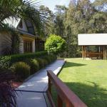 Bawley Bush Retreat and Cottages, Bawley Point, Australien