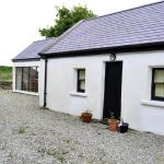 Cottage 123 - Clifden (Love Connemara)