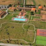 Poggio All'Agnello Country & Beach Residential Resort