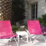 Holiday home Cannes Villa Golf