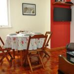 RENT HOUSE IN RIO NOEL ROSA