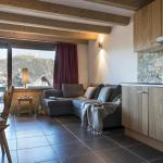 Studio Emma - Home Courchevel