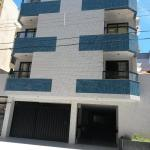 JOAO MEIRA APARTMENTS