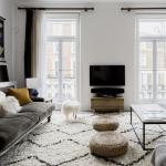 onefinestay Westminster