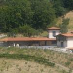 Bed &Breakfast Guglielmone