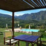 Borgo Pianello Country House