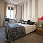 CasaLina Suite in Milan