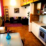 Apartment Milan Central - Expo -