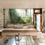 La Motte-Picquet - Grenelle Apartments by onefinestay