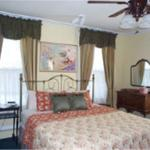 Fair Street Guest House - Bed And Breakfast