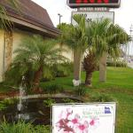 Budget Inn Winter Haven