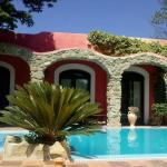 Solchiaro Resort B&B