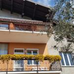 Apartment Iseo Lake