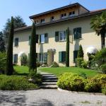Il Gaggino Resort