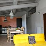 Il Dosso Holidays Apartment