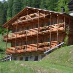 Bambi Chalet & Appartments