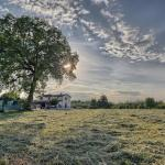 B & B Country House La Quercia