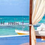 Artisan Senses Hotels Collection Riviera Maya -Adults Only-