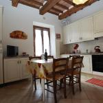 Holiday House Siena