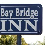 Hotels near College Prep School - Bay Bridge Inn Oakland