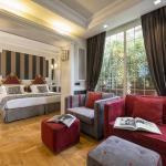 Britannia Hotel - Chateaux & Hotels Collection