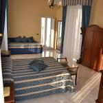 Bed & Breakfast Toledo