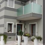 B&B Treviso S. Angelo Airport - Bed and Breakfast Italy