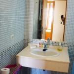 Apartament Gregal