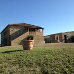 Cordella In Montalcino Wine Resort