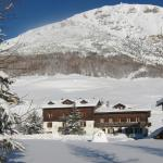 Chalet Del Sole