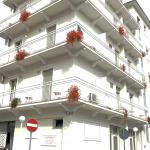 Apartment Residence Bilo 2 Plus 1