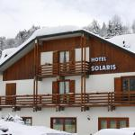 Club Hotel Solaris