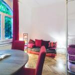 BnB Bolzano Rooms