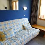 Rental Apartment Cheval Blanc - Valmorel V