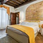 BDB Luxury Rooms Trastevere