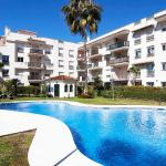 Apartment Marbella 2495
