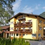 Apartment Achenkirch 487