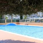 Apartment Benidorm (Alicante) 2825
