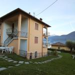 Holiday Home Tremezzina 7572