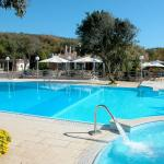 Holiday Park Antignano - LI 7207
