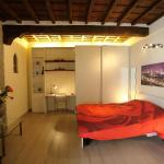Visit Florentia Apartment