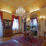 Bed And Breakfast Contrada Dei Giardini