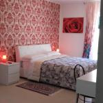Le Tre Rose Bed & Breakfast