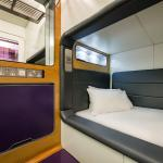 Yotel Heathrow Airport