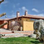 Country House Vignola Mare